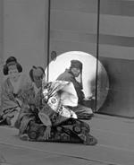 Kabuki Stagecrew