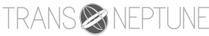 Transneptune Games logo